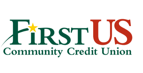 First U.S. Community Credit Union