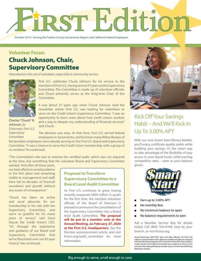 thumbnail image of newsletter pdf