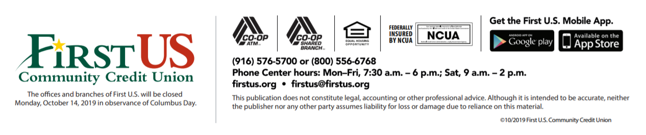 This publication does not constitute legal, accounting or other professional advice. Although it is intended to be accurate, neither the publisher nor any other party assumes liability for loss or damage due to reliance on this material.