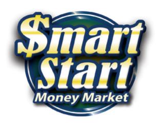 Smart Start Money Market