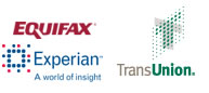 Credit Reports logo